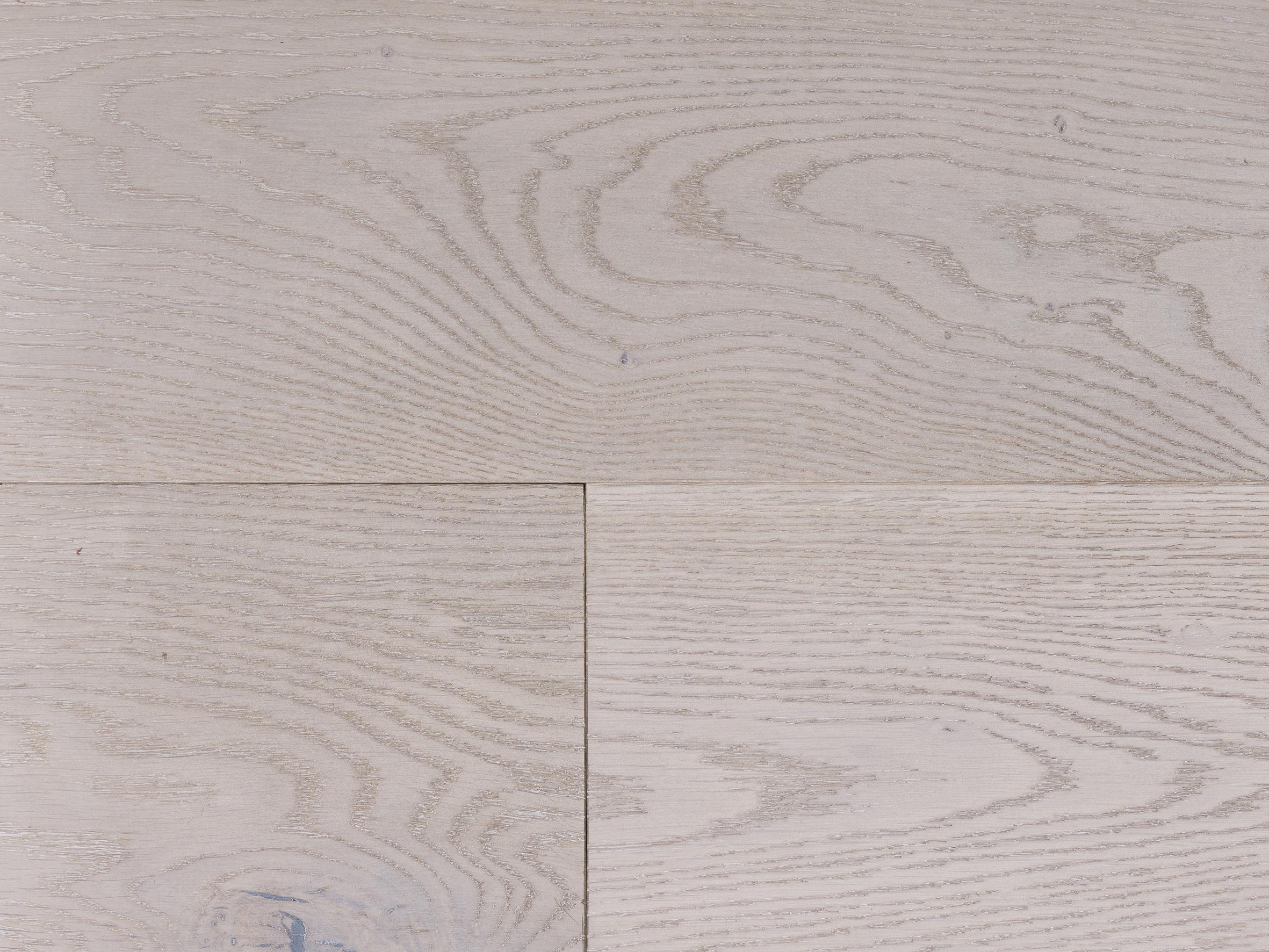 Oak Rustic Albatron