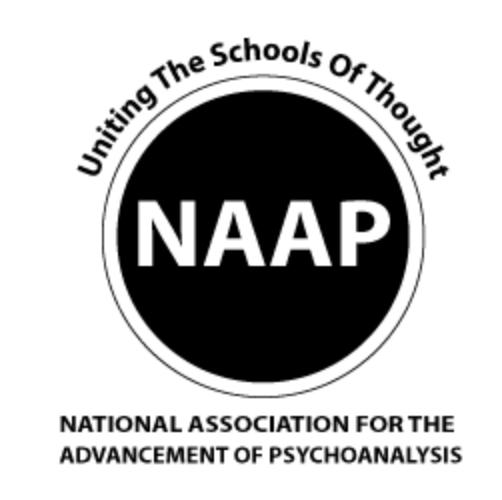 NAAP logo.png