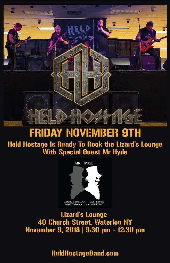 Held-Hostage---Lizards-Lounge.jpg