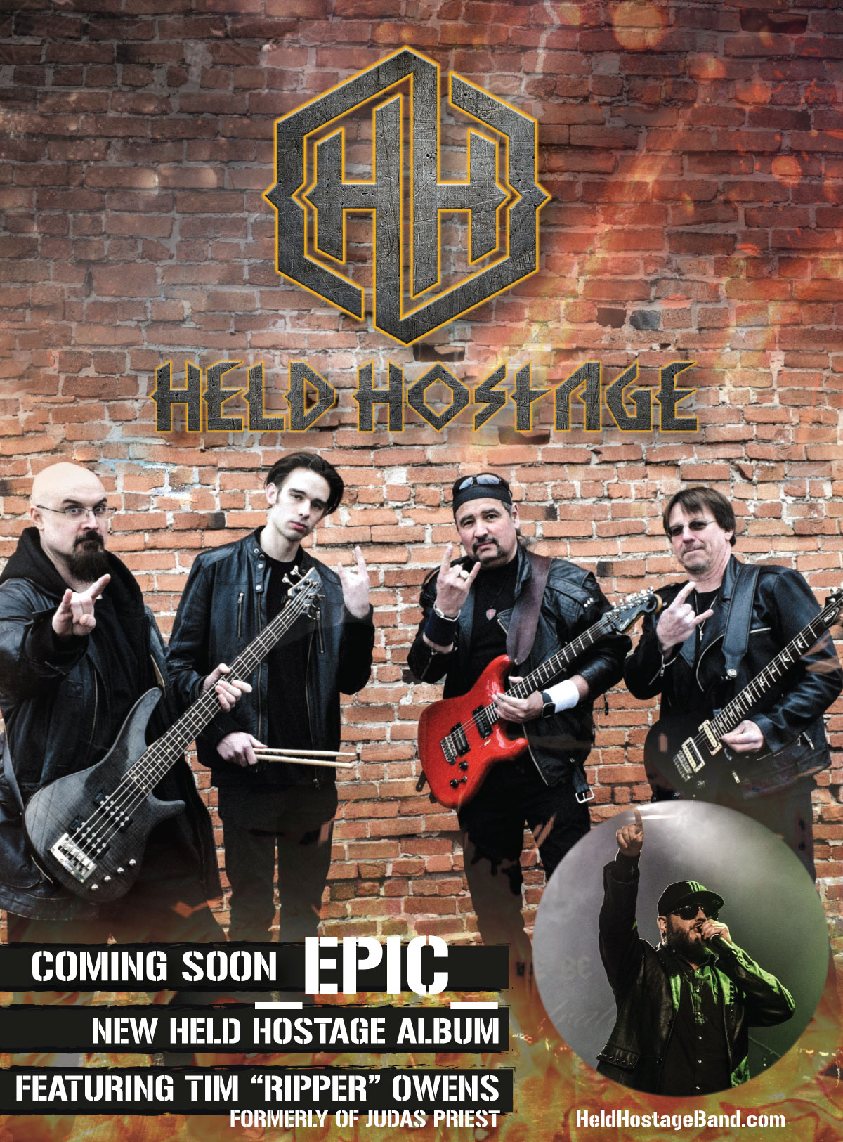 HH-Highwire-Mag.jpg