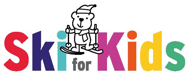 Ski_for_Kids_logo.png