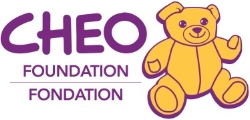 CHEO Foundation Logo (New).jpg