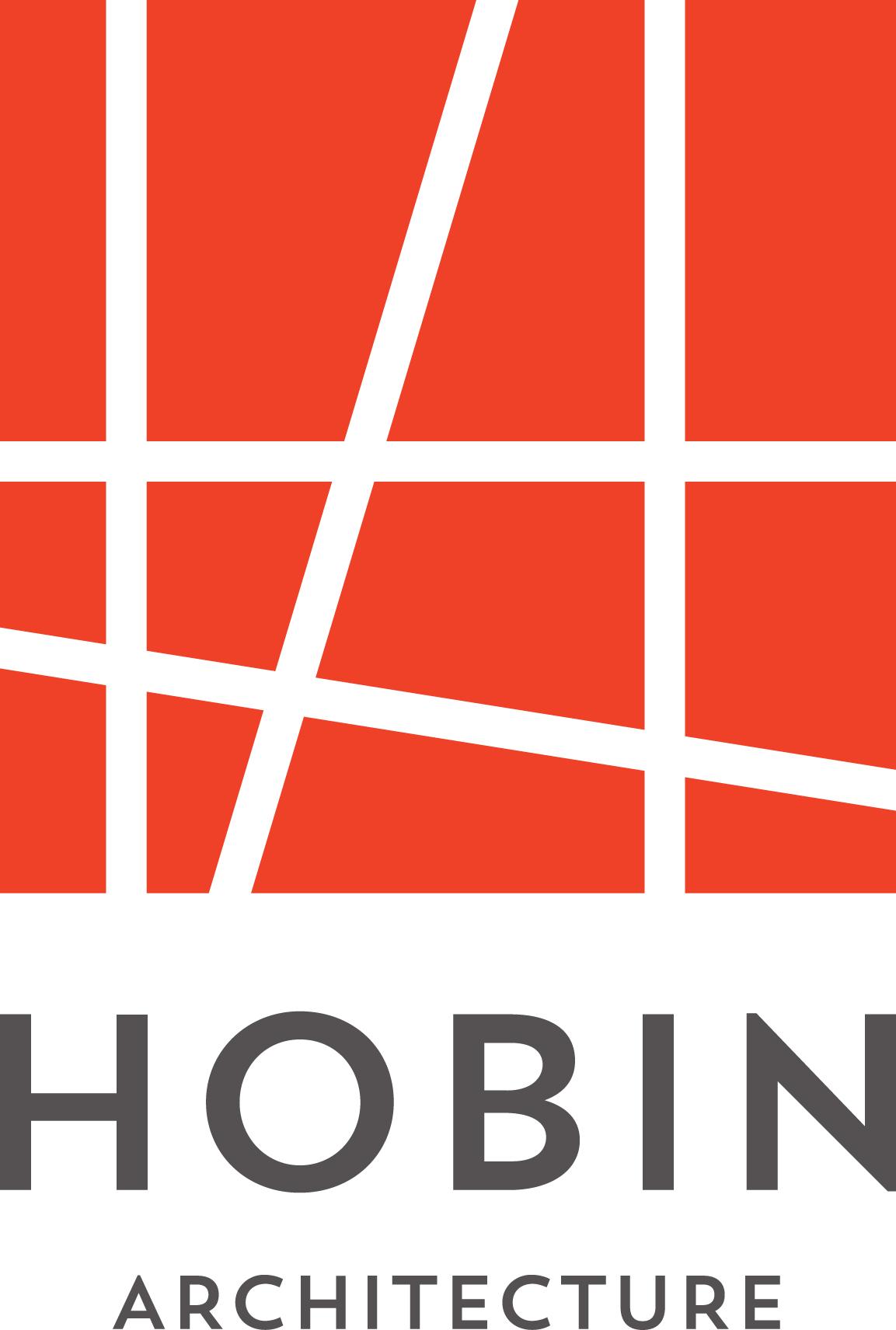 Hobin Logo orange-grey.jpg