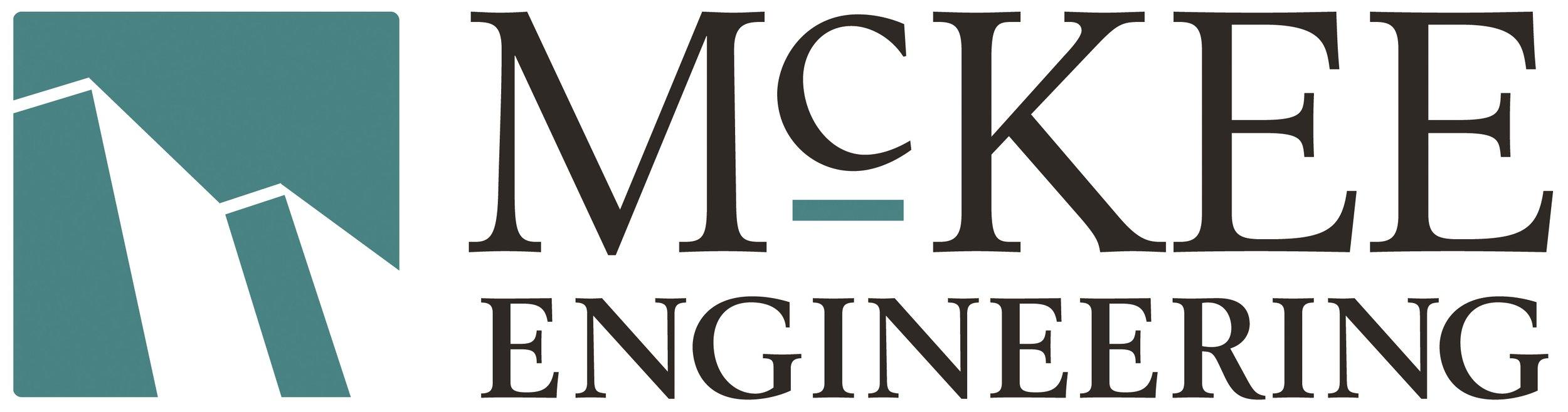 McKee-Logo(CMYK).jpg