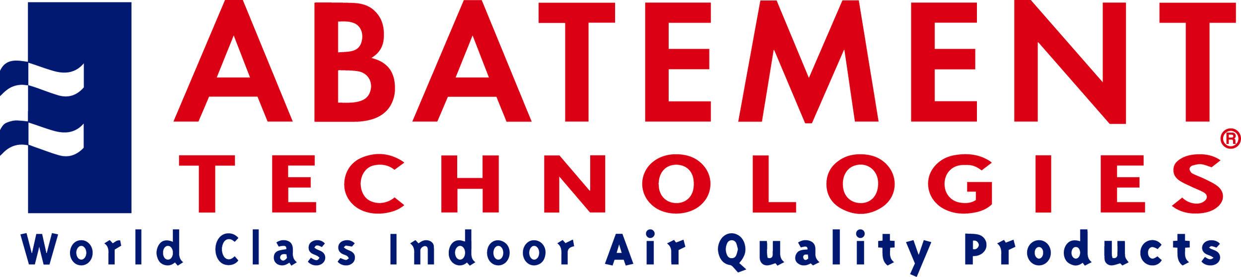 Abatement Technologies - logo w tagline.jpg