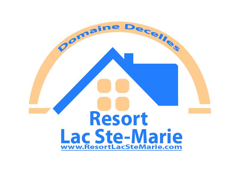 Logo  avec www.ai Modifier le 17 janvier 2018.jpg