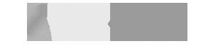 VitekDesign_logo-white.png