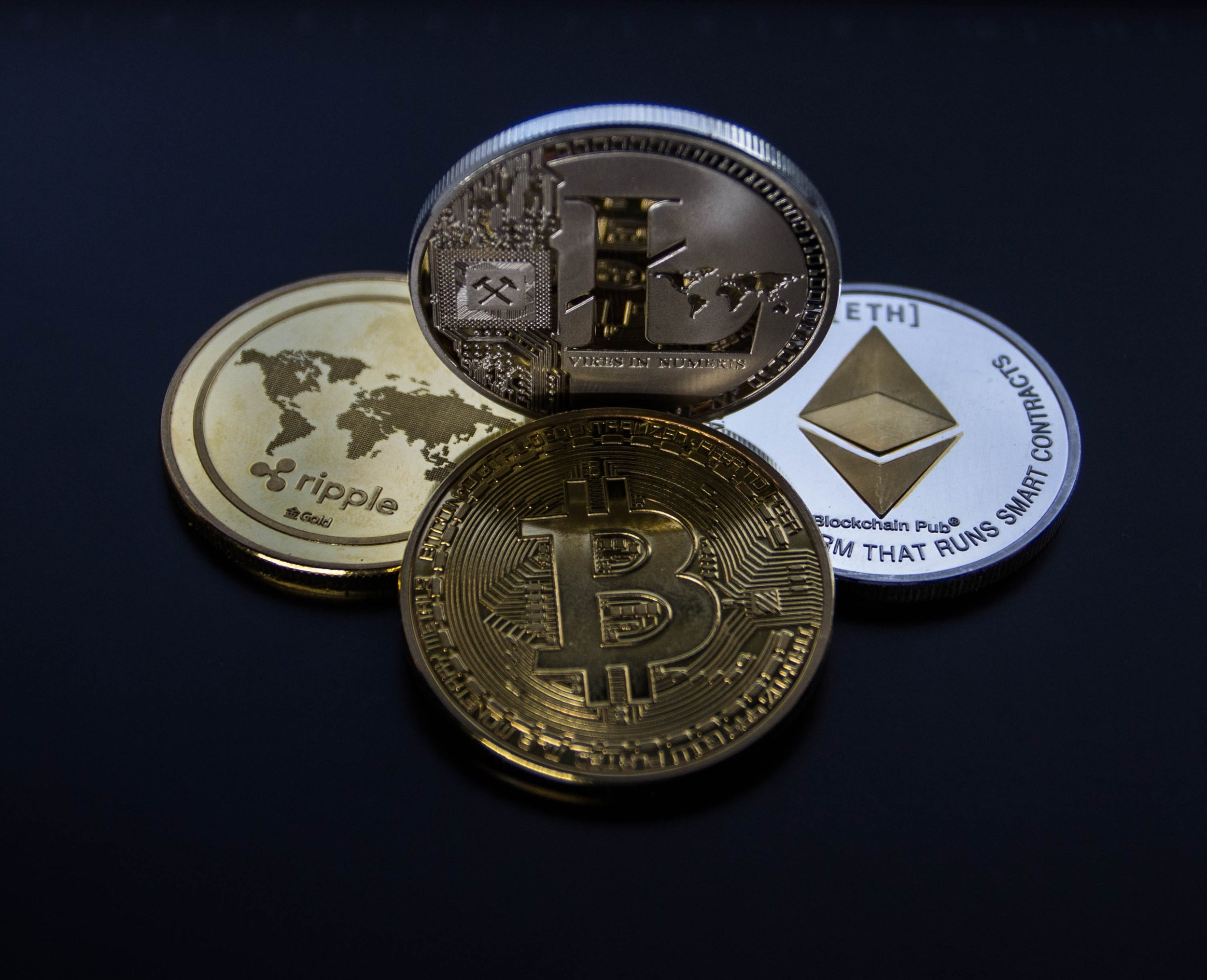 SEC weighs in on Initial Coin Offerings - Monica Goyal& Chana Hoffmitz