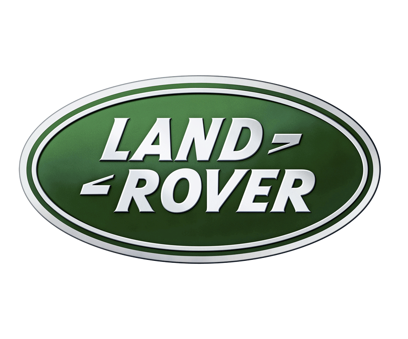range-rover.png