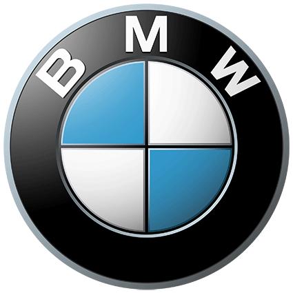 BMW-logo-2000-2048x2048-1.png