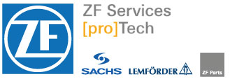 Re-engineered-transmissions_ZF-(pro)tech-start-partnership_logo.jpg