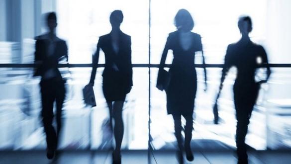 femmes-entrepreneurs.jpg