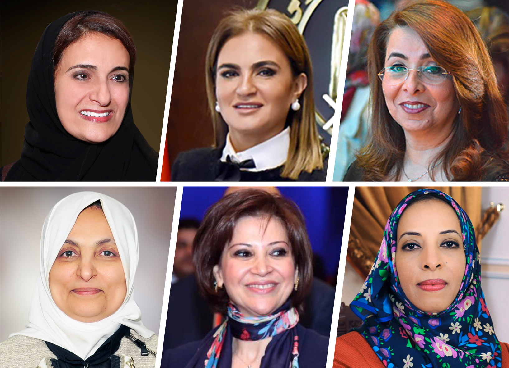 Top-Women-2017-Government.jpg