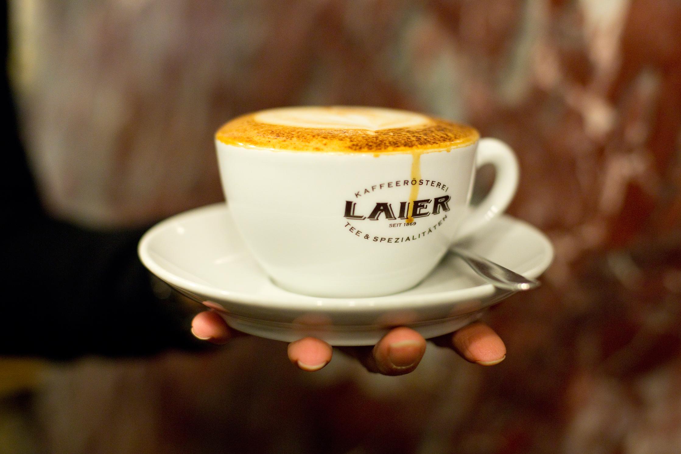 LG_Kaffeeroesterei_Laier_LD_15.jpg