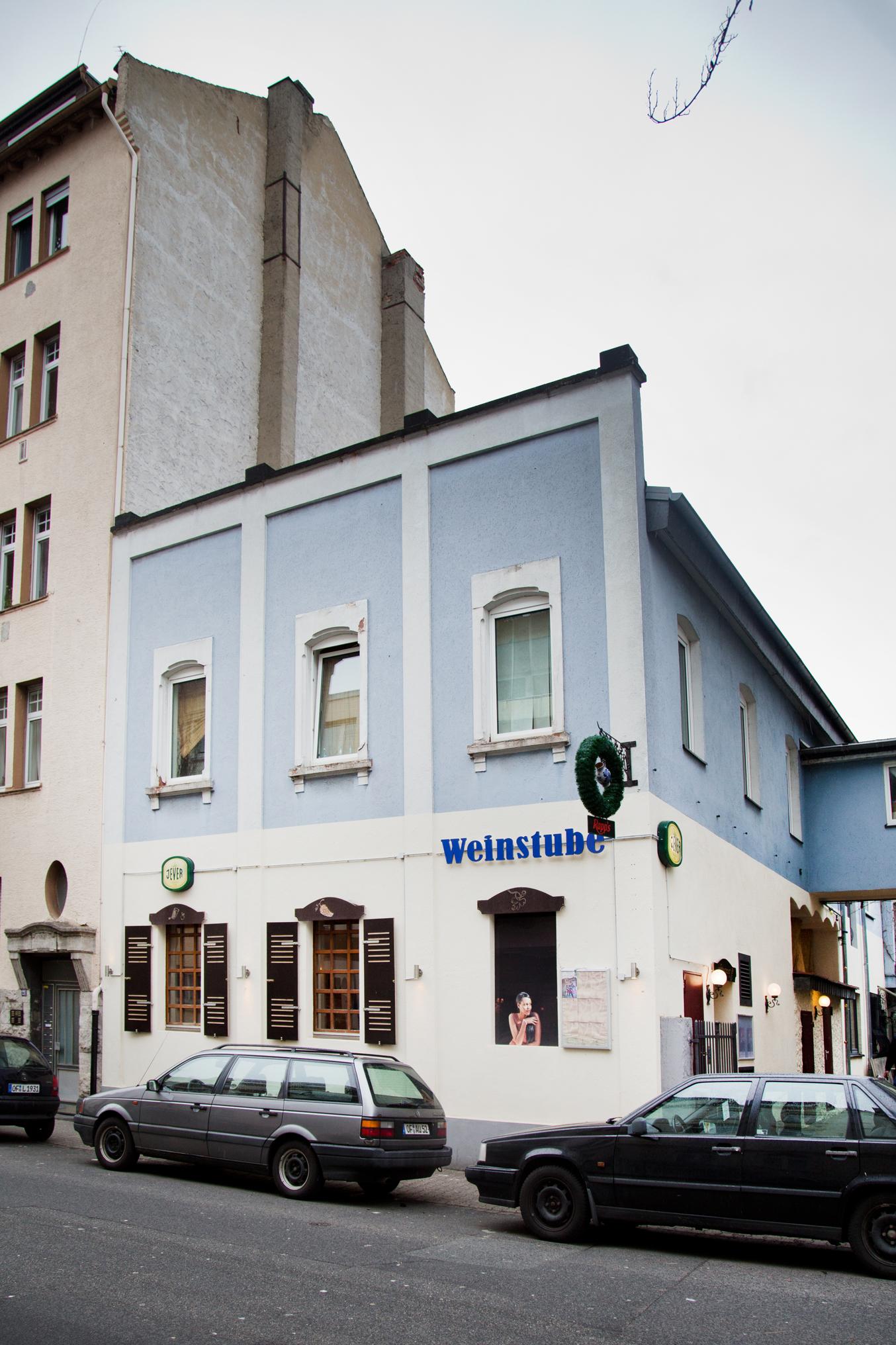 LG_Weinstube_DL_01.jpg