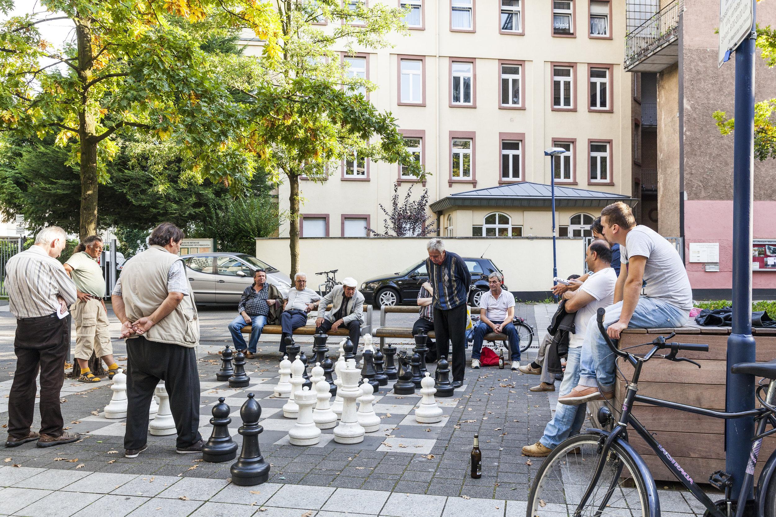 Schachbrett-9.jpg