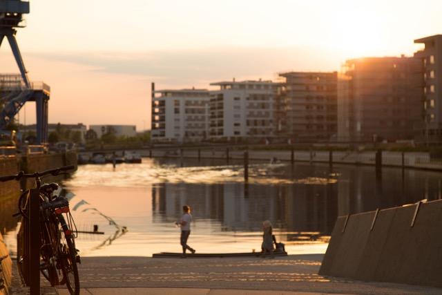 Hafenplatz-8.jpeg