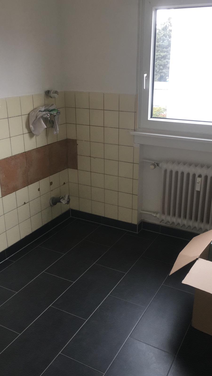 kche_mit_neuen_boden (1).jpg