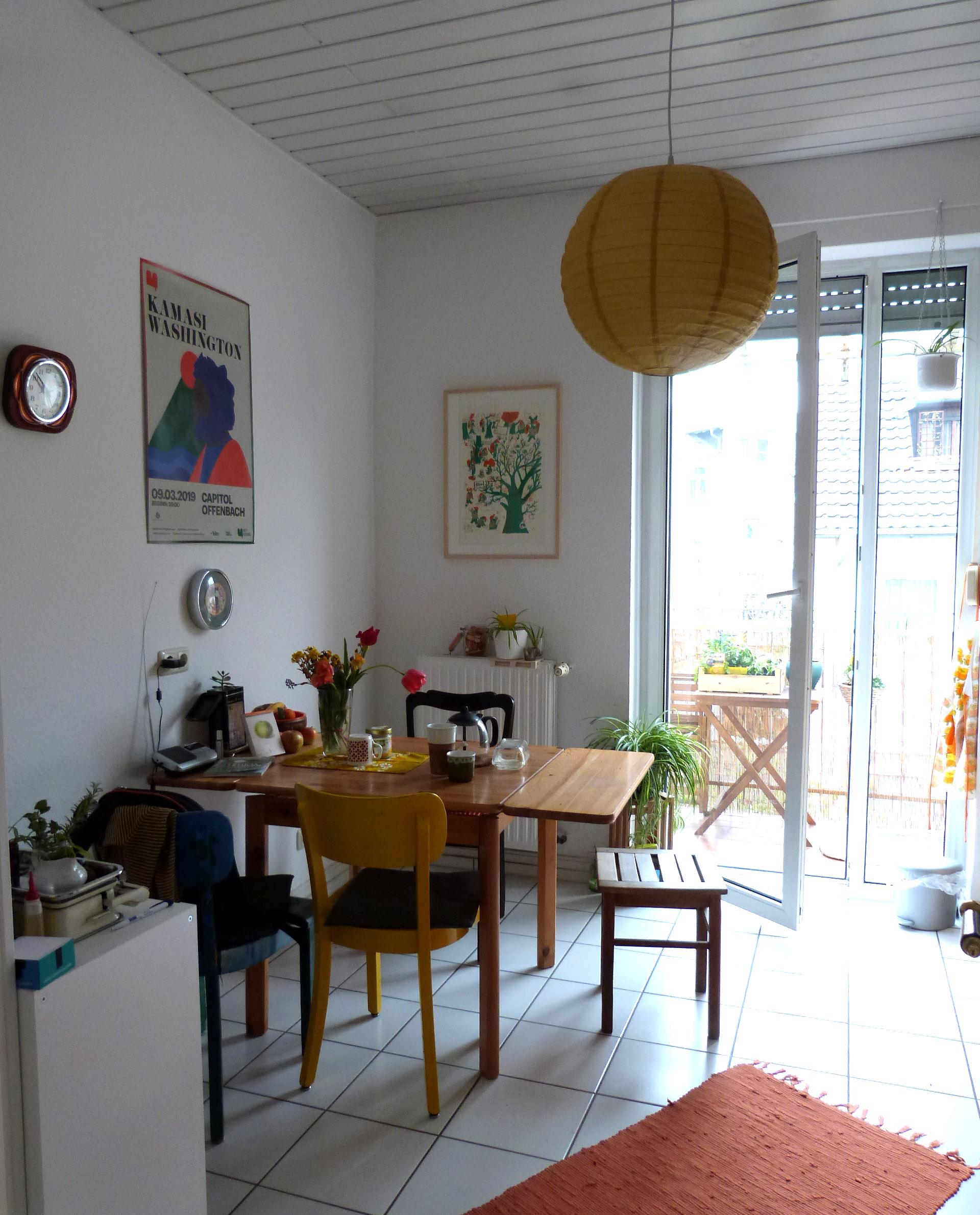 kche_mit_balkon.jpg