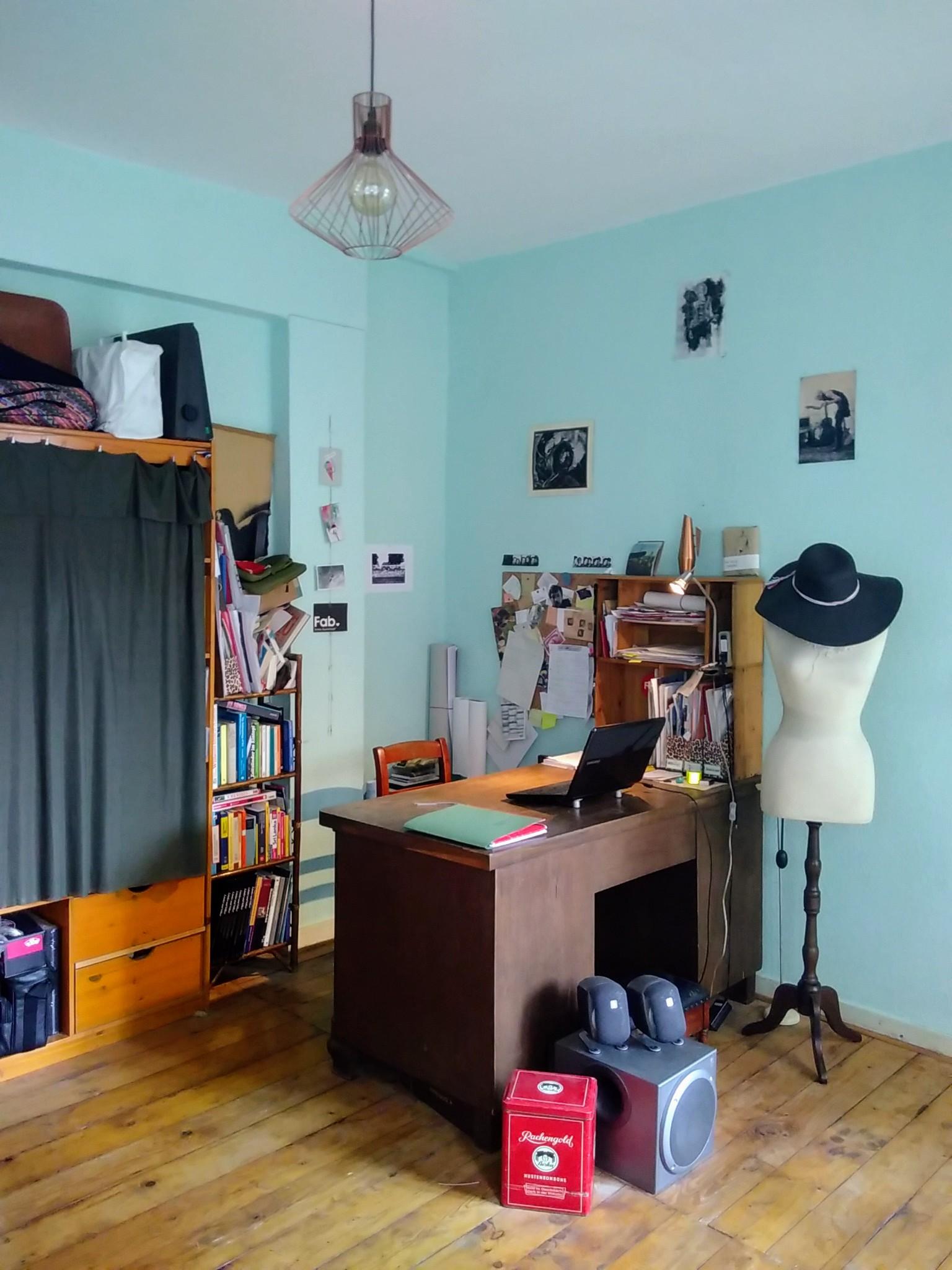 arbeitszimmer2.jpg