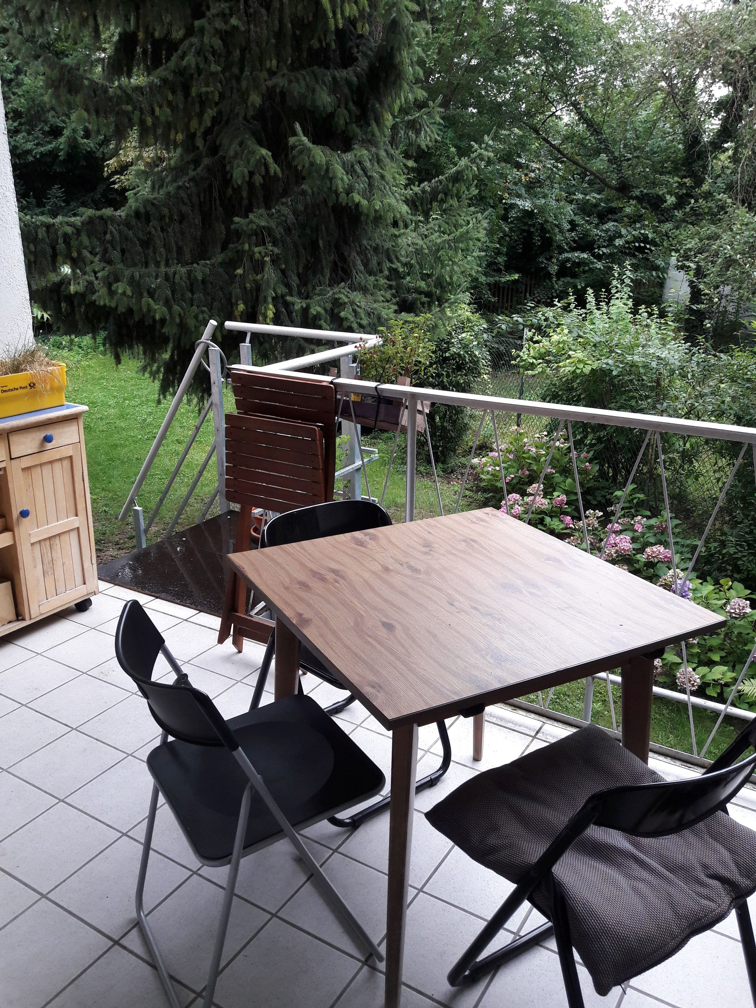 balkon_und_garten.jpg