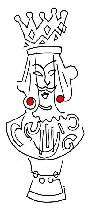 KingPendant-Sketch.jpeg