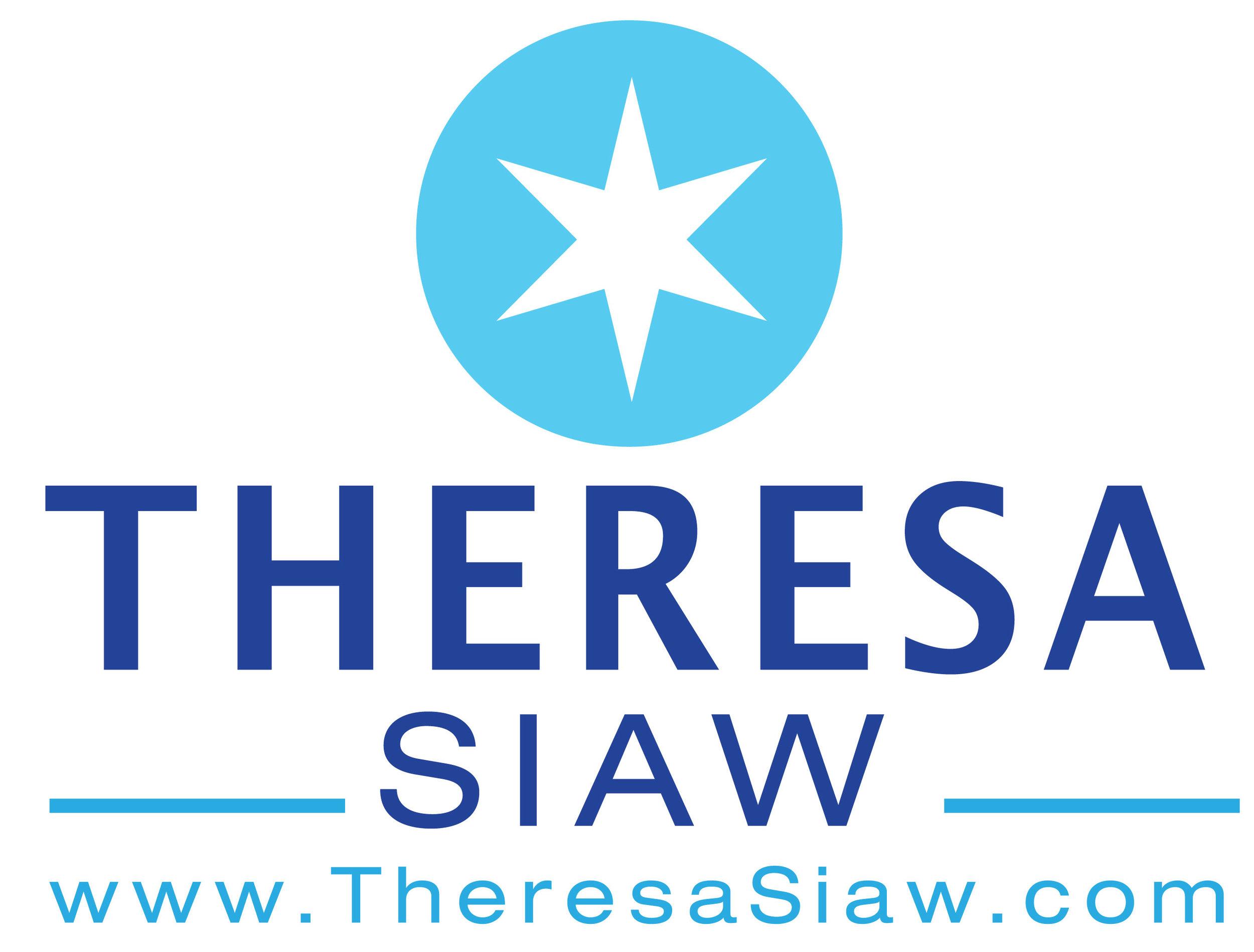 TS_logo_star.jpg