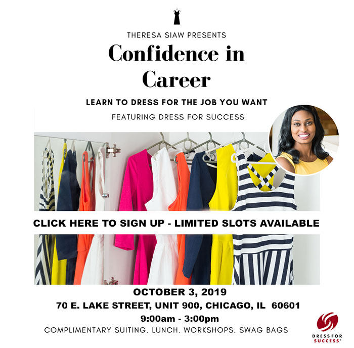 Confidence-In-Career-Flyer-with-DFS-logo-1B1032019.jpg
