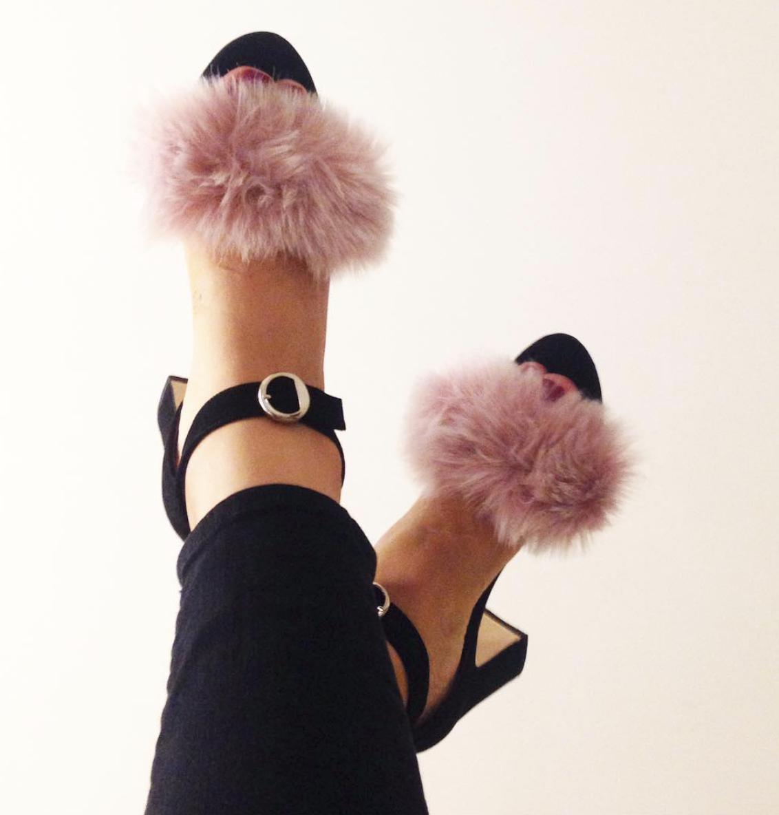 @ samanthamoray   never taking these off