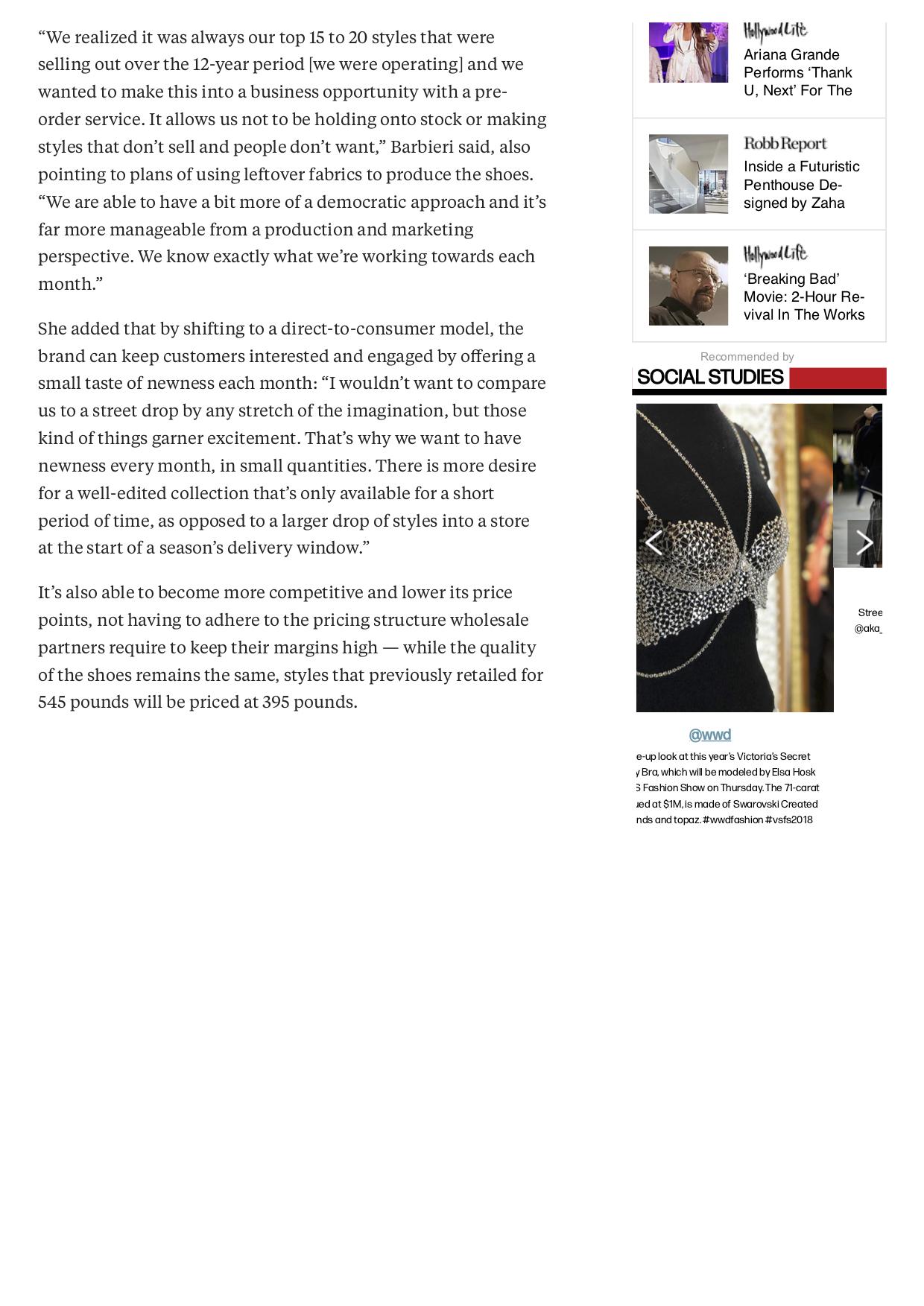 Bionda Castana Returns With Renewed Vision – WWD-3.jpg