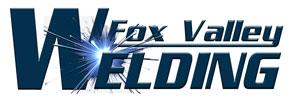 FoxValleyLogo.jpg