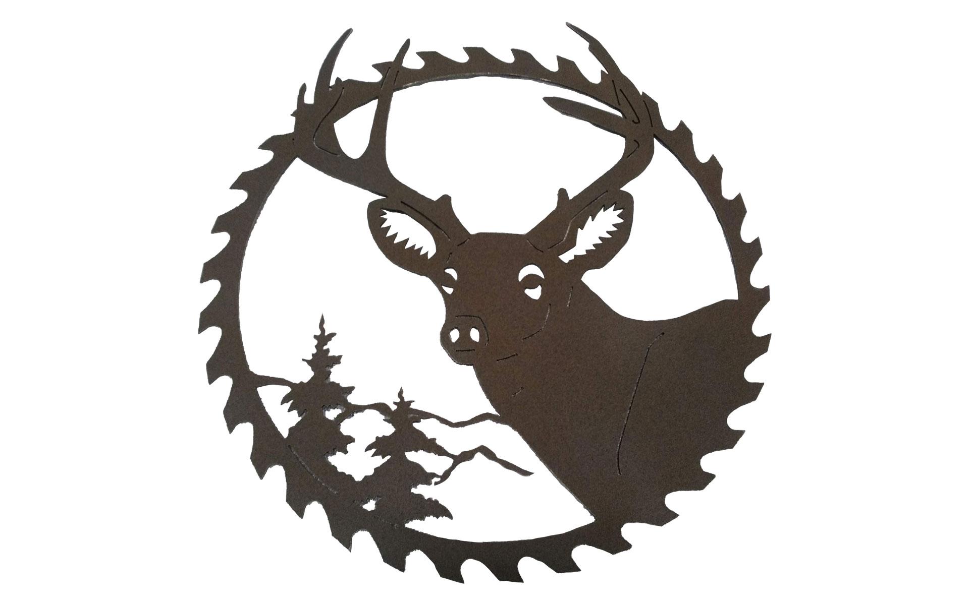 Deer-MetalArt.jpg