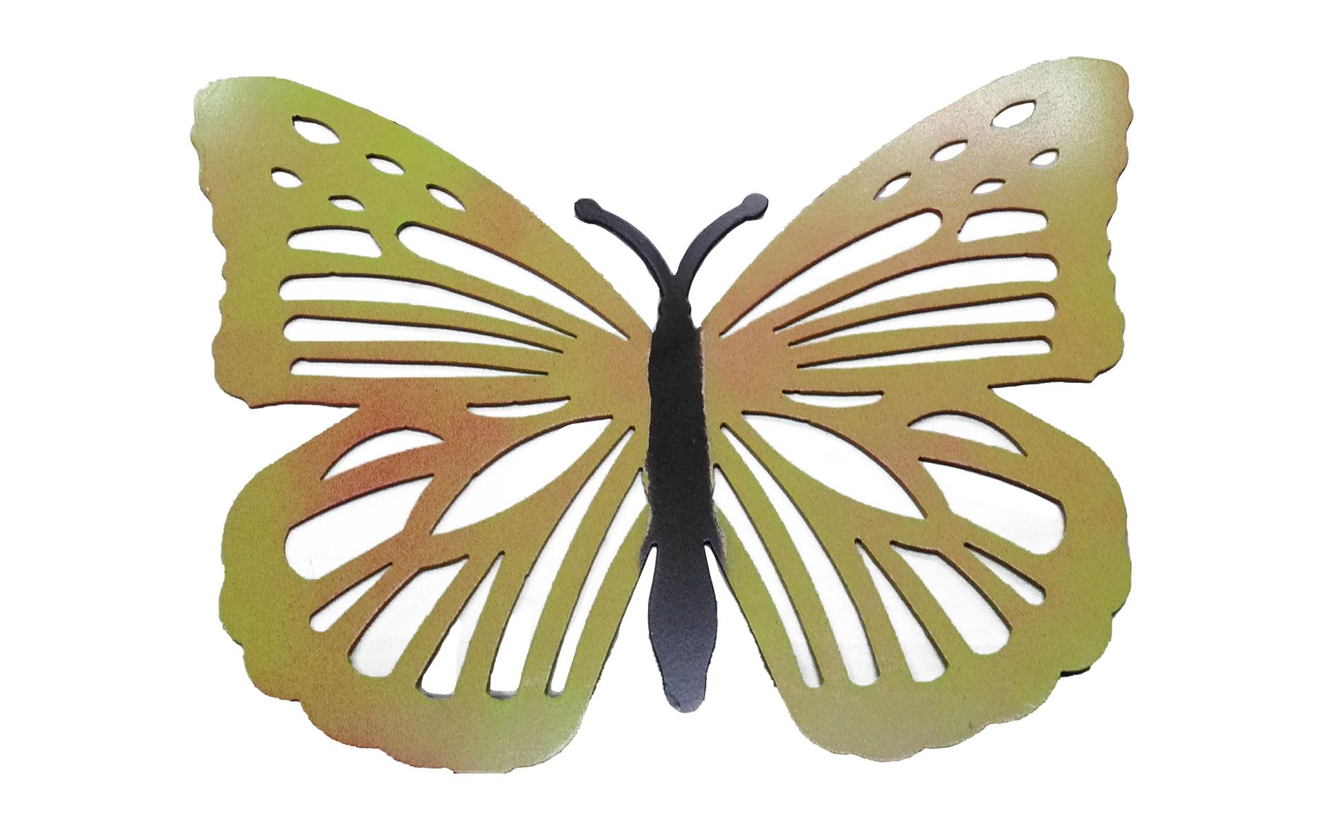 Butterfly-MetalArt.jpg