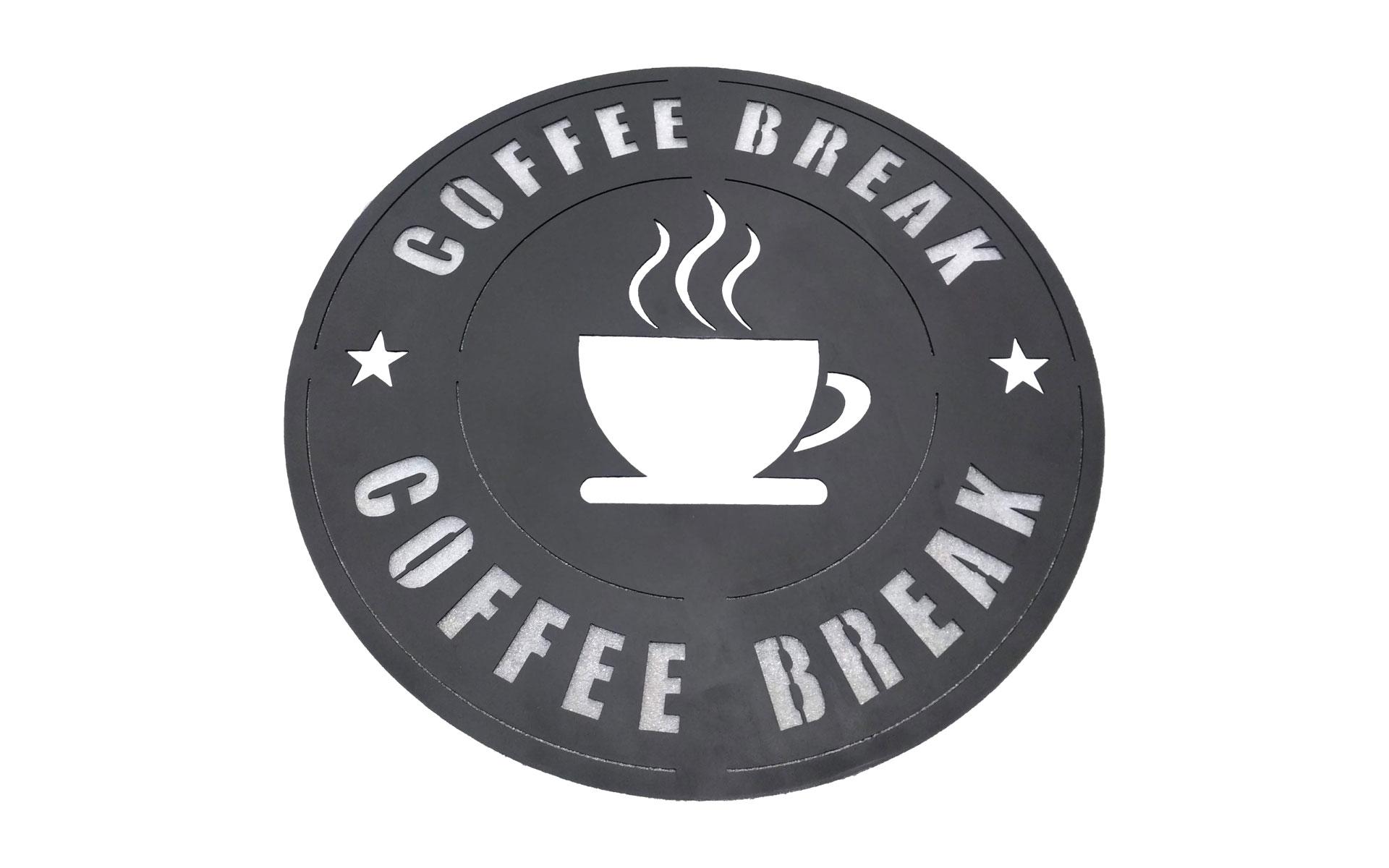 Coffee-Break-MetalArt.jpg