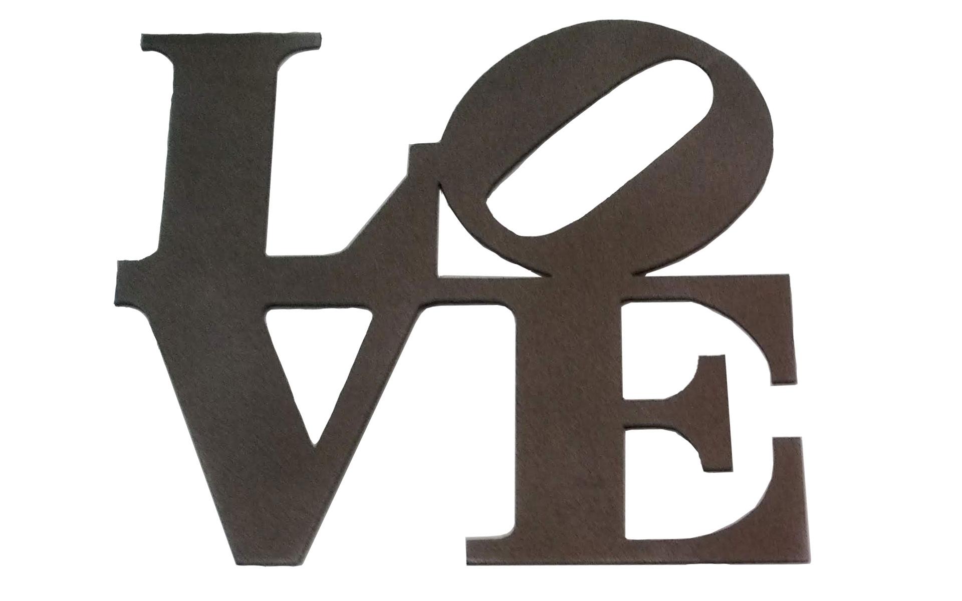 LOVE-MetalArt.jpg