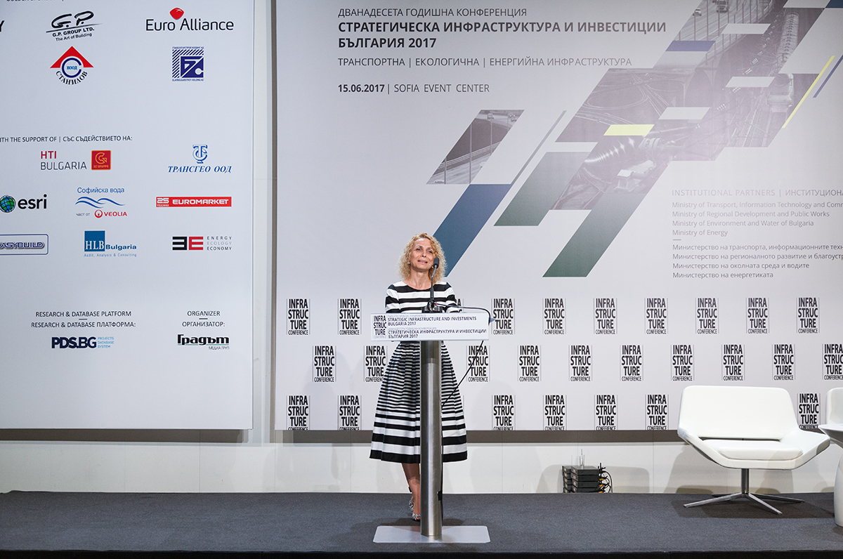 Infrastructure_Conference_2017IMG_0049.jpg