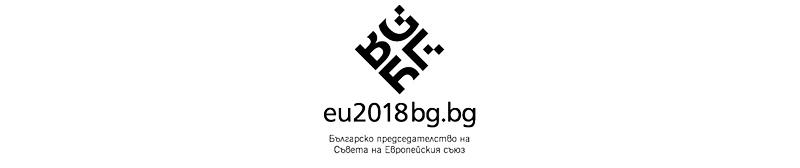 Thecitymedia_blogpost_infraawards_logo.jpg