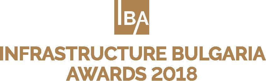 Infra_Awards_2018.png