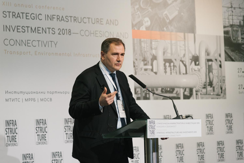 Infrastructure_Conference_2018_DSC_9673.jpg