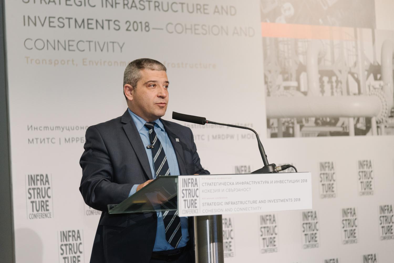 Infrastructure_Conference_2018_DSC_0404.jpg