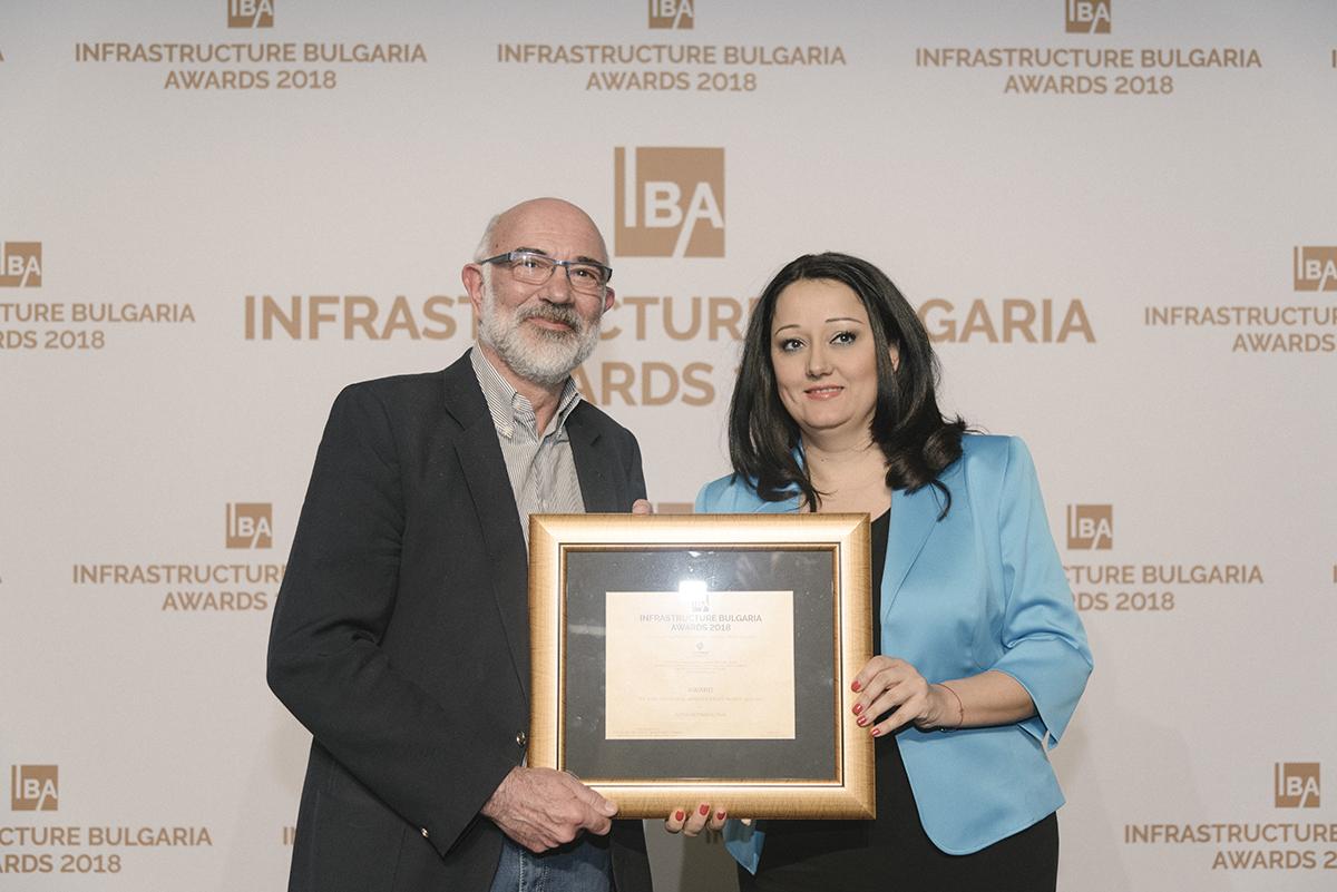 Infrastructure_Awards_2018DSC_1730.JPG
