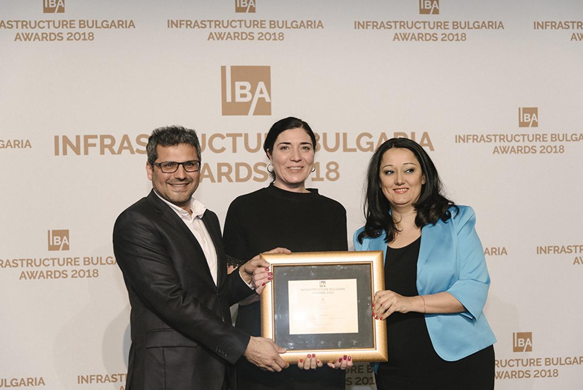 Infrastructure_Awards_2018DSC_1773.JPG