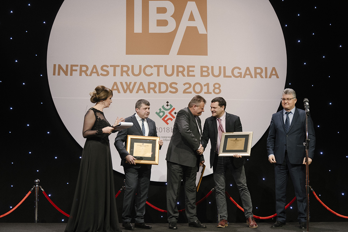Infrastructure_Awards_2018DSC_1313.JPG
