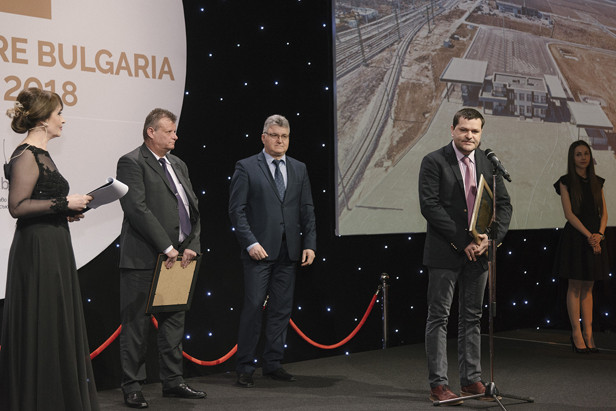 Infrastructure_Awards_2018DSC_1328.JPG