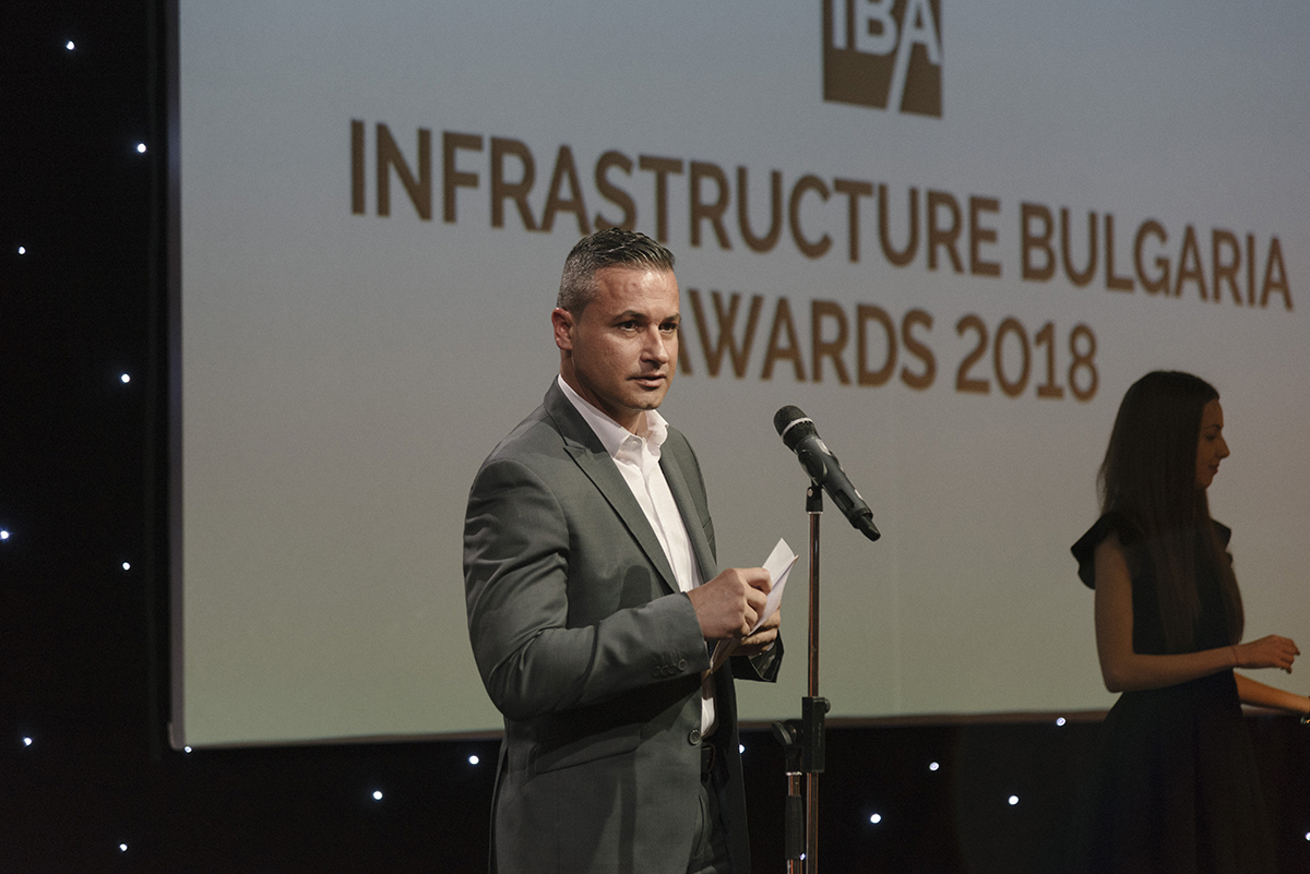 Infrastructure_Awards_2018DSC_1331.JPG