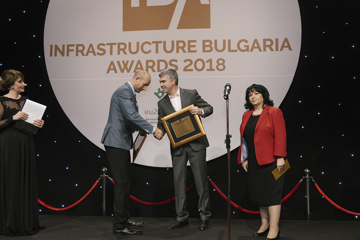Infrastructure_Awards_2018DSC_1389.JPG