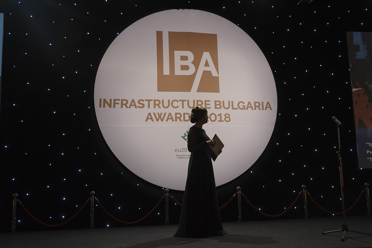 Infrastructure_Awards_2018DSC_1498.JPG