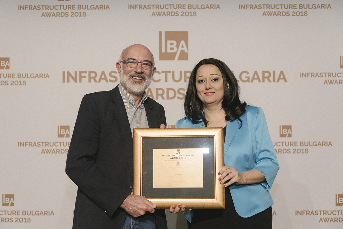 Infrastructure_Awards_2018DSC_1728.JPG