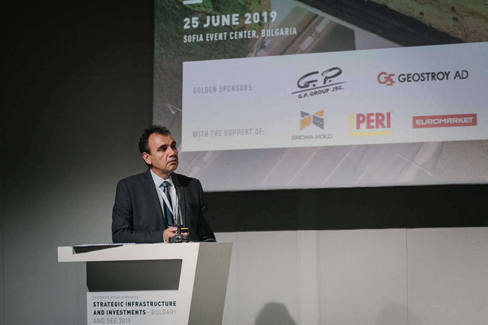 Infrastructure_conference_2019_DSC_3551.jpg