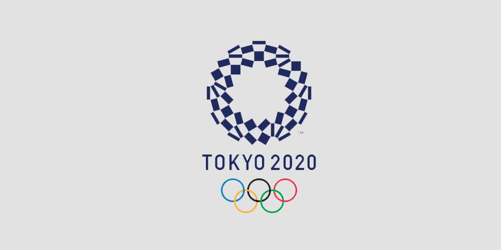 Tokyo 2020_gray.png